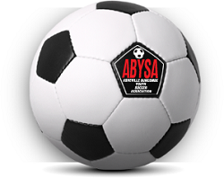 ABYSA Asheville summer camps