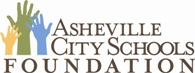 Asheville summer camps ACSF