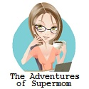 The Adventures of Supermom Asheville summer camps