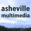 Asheville Multimedia summer camps