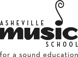 Asheville Music School summer camps
