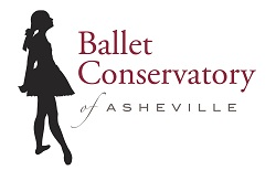 Ballet Asheville summer camps