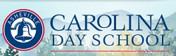 Carolina Day School Asheville summer camps