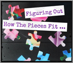 Figuring out how the pieces fit Asheville summer camps