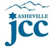 JCC Asheville summer camps