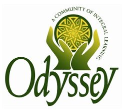 Odyssey Asheville Summer Camps