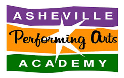 2021 Asheville summer camps