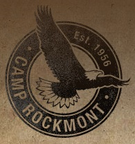 Rockmont Asheville summer camps