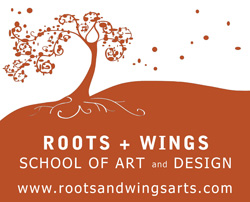 Asheville summer camps Roots and Wings