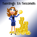 Savings in Seconds Asheville summer camps