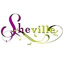 Sheville Asheville summer camps