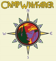 Camp Wayfarer Asheville summer camps