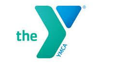 YMCA Asheville summer camps